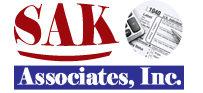 SAK Associates, Inc.